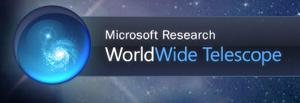 080515worldwidetelescope_logo